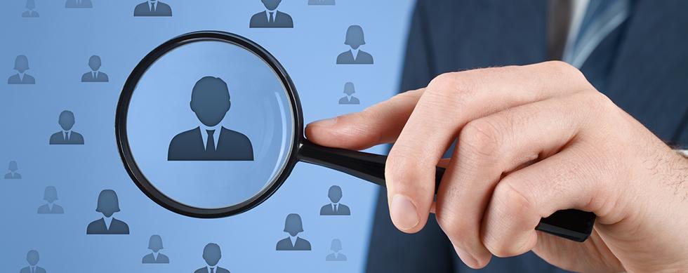 """Legal Marketing: """"Belangen advocaat en marketeer vaak compleet verschillend"""""""