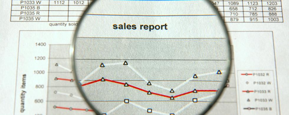 Verkooppraatjes vullen geen sales funnel…