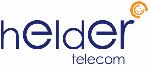 Helder Telecom