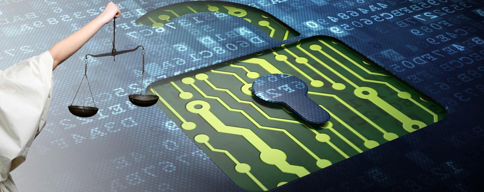 Digitalisering Procesrecht: nog geen KEIharde afspraken met software leveranciers