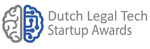 Dutch Legal Tech Startup Awards