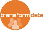 transformdatalogo