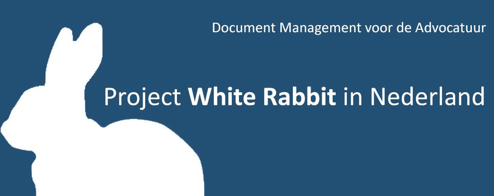 WorkSite terug van (nooit) weg geweest: het witte konijn komt uit de hoge hoed!