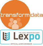 TD-Lexpo logo
