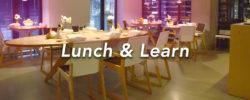 Bezocht: Bolenius Lunch & Learn met Formpipe, Armarium en The Sourcing Company